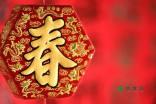 盼春节作文600字9篇
