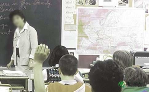 初一上学初一上学期英语教师工作总结期英语教师工作总结范文