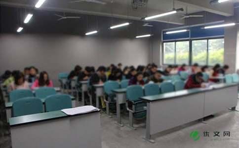 商务英语翻译等级考试辅导题