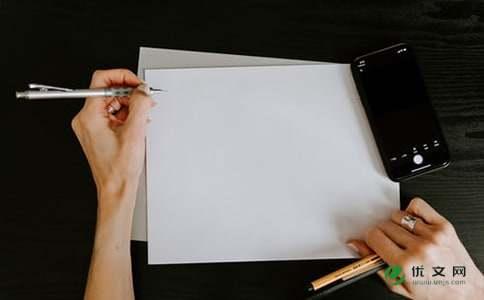 关于学葫芦丝的作文八篇